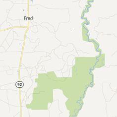 Field Trips of Louisiana - Homeschool Buyers Co-op