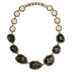 Emily Lupita's Boutique - Marietta, Georgia   Chloe + Isabel Beautiful necklace jewelry accessory for creative stylish women