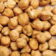 www.geewinexim.com/grains-and-pulses.php - Organic Grains & Pulses Exporters, Suppliers & Wholesalers in India. Grains & Pulses sourced  from the farms directly. Chickpeas & Yellow Maize Grains are available.