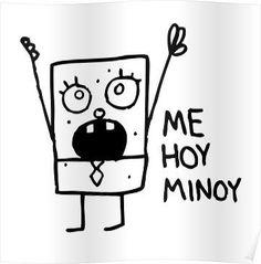 Snapchat Stickers, Meme Stickers, Tumblr Stickers, Laptop Stickers, Spongebob Memes, Spongebob Squarepants, Spongebob Tattoo, Overlays, Aesthetic Stickers