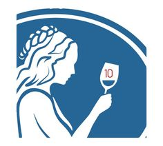10 Resources for WSET Diploma Study