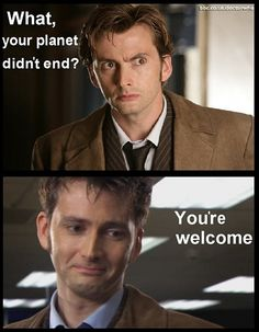 2012 thank you doctor by The-TraveIing-Itch.deviantart.com