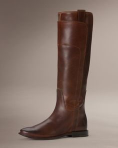 Paige Tall Riding - Women_Boots_Riding - The Frye Company