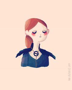 Sansa becomes Alayne