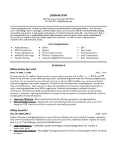 Objective For Customer Service Resume How To Write Customer Service Resume The Definitive Guideskills