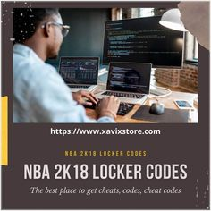 Hello, & Welcome Friends, You have been playing NBA games for a long time, on the previous post, I tell you that how to get NBA 2k16 locker codes and NBA 2k17 locker codes and now its time for NBA 2k18 locker codes. Perfect Image, Perfect Photo, Love Photos, Cool Pictures, Dynamic Duos, Camera Angle, National Academy, Game Item, Life Cycles