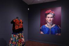 TMC Past Exhibitions | Textile Museum of Canada
