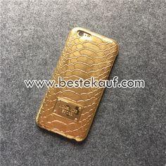Michael Kors Snake skin Textur Mode Handyhülle für iphone6/6s/6 plus  http://www.bestekauf.com/mcm-michael-kors-hulle-/868-michael-kors-snake-skin-textur-mode-handyhulle-fur-iphone6-6s-6-plus.html
