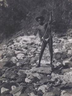 48 Best Australian Fishing images in 2013 | Best fishing
