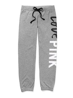 VS wear everywhere pant, $39.50 (would rather have them in black)