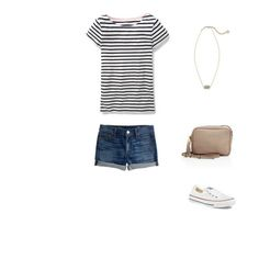 Create a Summer capsulewardrobe on abudget!  This post is a preview of the E-Book, The Essential Capsule Wardrobe: Summer 2017 Collection. It reveals a few pieces in the capsule wardrobe and shows how you can mix and match those pieces to create several outfits! I'm excited to share with you all the latest Capsule…