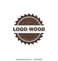 woodwork logos - Google Search