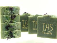 Premium Soap Line