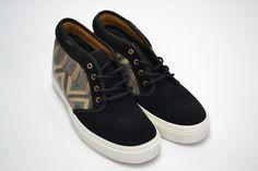 best loved 4906e e98b0 Skateboarding Suede VANS Athletic Shoes for Men