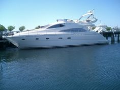 Newport Yacht Sales LLC (Newport, RI)  join us for dinner summer 2013 sharron n bob gbg 4 wealth