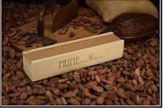 Venezuela Política : En Montréal: El mejor chocolate del mundo se hace ...
