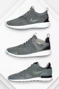 ask me something! anything! by madiweeksss ? liked on Polyvore featuring NIKE, Chaco, ENO and Anne Sisteron