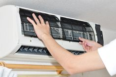 Contact Enviro Air by calling 919-375-4139 for all your air conditioning repair service at #Raleigh #Apex #Garner NC -  #AirConditioningRepair #AirConditioning #AirConditioningService #AirConditionerRepair #ACRepairServiceGarner #ACRepair