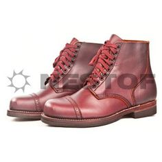 obrazek produktu service-shoes-model-ii-replika-butow