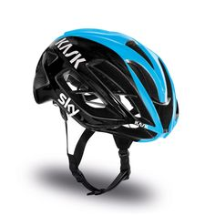 Kask Protone Team Sk