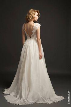Parlor Bridal Collection! #parlor #parlorstudio #bride #wedding #white