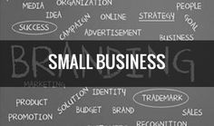 Starting Small Business: Here are some great tips for Entrepreneurs & Startups