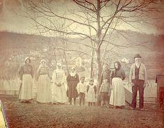 7 Best Mannington images in 2013   West Virginia, Wild West