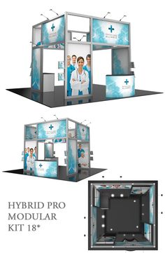 Exhibition Stand Insurance : Best banking insurance finance exhibition stand designs
