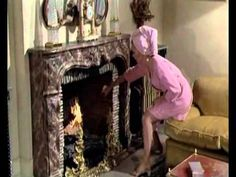 Bella de dia (1967) película completa