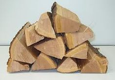 Hands On Math: Firewood By The Truck-load: Volume & Per Unit Pricing