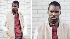 For mens fashion check out the latest ranges at Topman online and buy today. Topman - The only destination for the best in mens fashion Wretch 32, My Generation, New Music, Roots, Rapper, Archive, Interview, Mens Fashion, Check