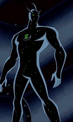 Aliens, Marvel Wallpaper, Cartoon Wallpaper, Dreamworks, Pixar, Egypt Concept Art, Character Art, Character Design, Ben 10 Comics