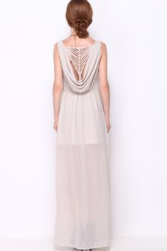 Claudia Shift Dress in Warm Mocha | Awesome Selection of Chic Fashion Jewelry | Emma Stine Limited