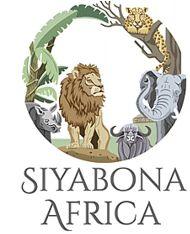Kruger National Park - South African Safari and Lodging Guide National Parks Map, Kruger National Park, South Africa Safari, East Africa, West Indies, African Logo, African Holidays, Safari Holidays, African Safari