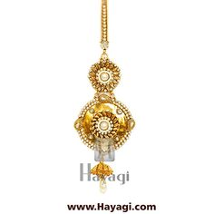 b60a0d643 17 Top Key Bunch Challa Online Shopping for Indian women images ...