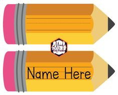 Planning your classroom? Need names for job charts or desk name cards? Want them for free? Get these School Name Cards for Students FREE PRINTABLES Preschool Labels, Preschool Supplies, Preschool Learning Activities, Free Preschool, Desk Name Tags, Name Cards, Classroom Jobs, Classroom Lables, Classroom Organization