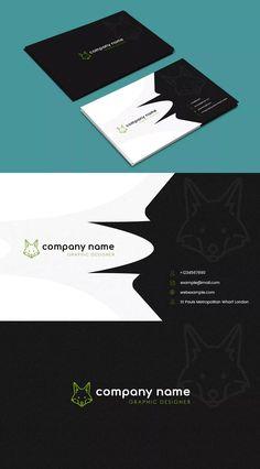Public relations business card template ai eps unlimiteddownloads creative market business card template psd colourmoves