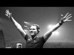Producer -- Delerium Remix -- DJ Tiësto Vocals -- Sarah McLachlan Written-By -- Bill Leeb, Rhys Fulber, Sarah McLachlan ℗&© 1998 Nettwerk Productions Made in. Sarah Mclachlan, Live Hd, Sunrise, Dj, Concert, Search, Searching, Concerts, Sunrises