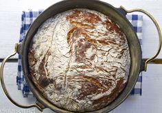 Eltefritt solsikkebrød Baking, Recipes, Patisserie, Rezepte, Food Recipes, Bread, Bakken, Postres, Recipies