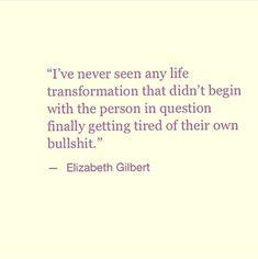 Find a friend lyrics elizabeth bedford