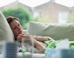 10 Handy Things to Keep Handy with Fibromyalgia & ME/CFS