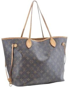 5692851acca 720 Best Coach Louis LV images   Bag Accessories, Louis vuitton ...