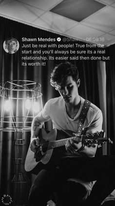 Romance Quotes, Mood Quotes, Poetry Quotes, Quotes Quotes, Funny Quotes, Inspirational Quotes About Love, Best Motivational Quotes, Self Love Quotes, Shawn Mendes Songs