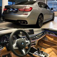9,659 вподобань, 26 коментарів – BMW ///Mpower (@bmw_club_official) в Instagram: «BMW M760li xDrive V12  ag us #bmw_club_official CREW @bmw_club_official #mpower #bmw7 #bmw7series…»