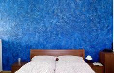 Každá 3D stena je 100 % originál Bed, Furniture, Home Decor, Decoration Home, Stream Bed, Room Decor, Home Furnishings, Beds, Home Interior Design