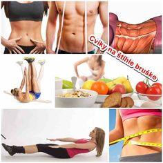 Ample SEXI tummy without the gym? We advise how to do it! http://veu.sk/index.php/aktuality/951-bezchybne-sexi-brusko-aj-bez-posilnovne-poradime-ako-na-to.html #ample #sexi #tummy #without #gym #advise #how #do #it