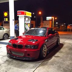 Repin this BMW E46 M3 then go to What I Learned From a Six Million Dollar Man @ http://buildingabrandonline.com/tomhandy/what-i-learned-from-a-six-million-dollar-man/ #millionaireproblems #MarketingMinds