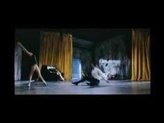 White Swan, Black Swan, Ballet, Abc Photo, Roland, Inspirational Videos, Ballerinas, 19th Century, Ballerina