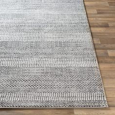 The Curated Nomad Stark Boho Area Rug - x - Grey Solid Rugs, Area Rugs For Sale, Modern Loft, Build Your Dream Home, Home Rugs, Interior Design Services, Online Home Decor Stores, Modern Classic, Colorful Rugs