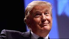 John Stossel – Trump, the Media & the Message